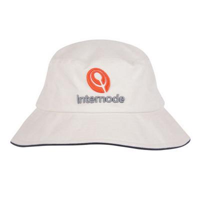Bucket Hat Sandwich Design (AH695_GRACE)