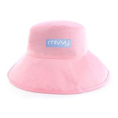 Ladies Hat (AH697_GRACE)