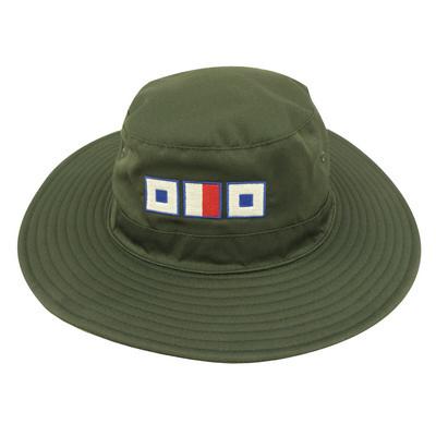 Polyviscose Surf Hat (AH708_GRACE)