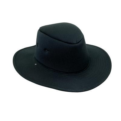 School Foam Hat (AH711_GRACE)