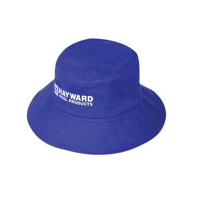 Kid Bucket Hat (AH716_GRACE)