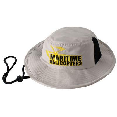 Microfibre Surf Hat (AH718_GRACE)