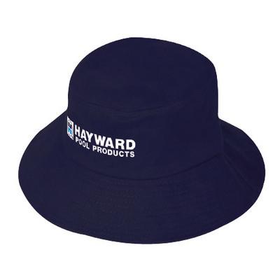 Waterproof Bucket Hat (AH719_GRACE)