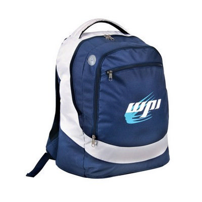 Backpack  (BE1001_GRACE)