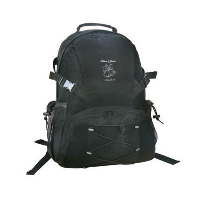 Backpack  (BE1005_GRACE)