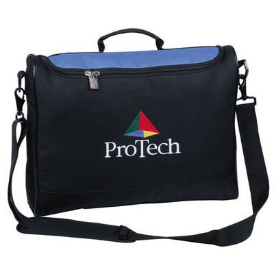 Conference Bag BE1012_GRACE
