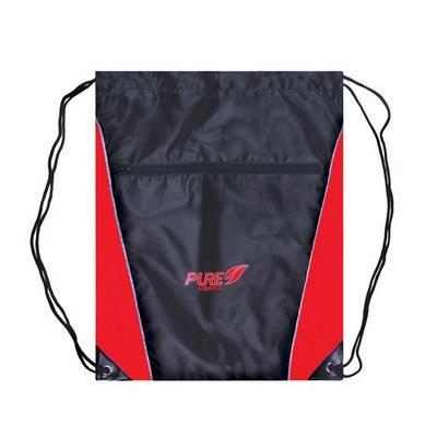 Backsack (BE1036_GRACE)