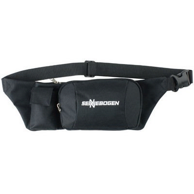 Waist Bag (BE1063_GRACE)