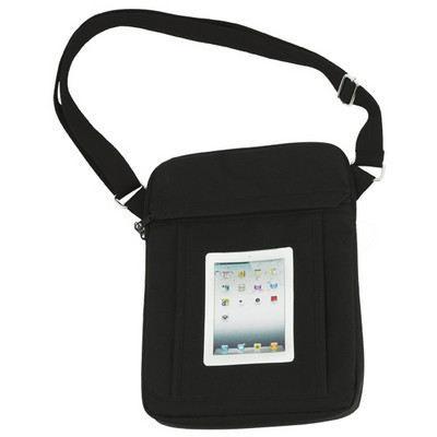Ipad Carry Bag  (BE1162_GRACE)