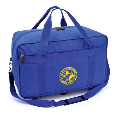 Estelle Sports Bag (BE1315_GRACE)