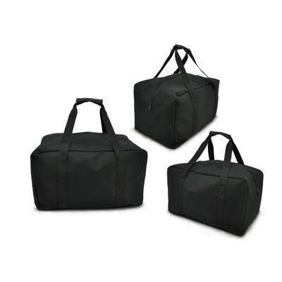 Ash Sports Bag (BE1348_GRACE)