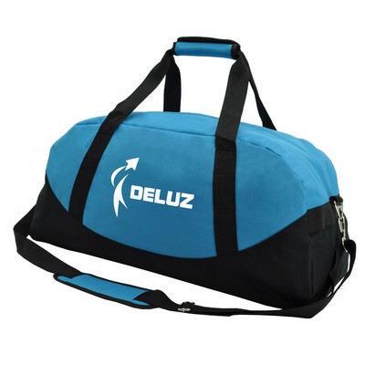 Lunar Sports Bag (BE1355_GRACE)