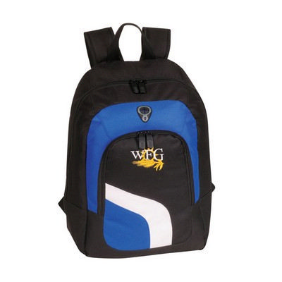 Backpack (BE1484_GRACE)