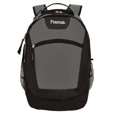 Backpack (BE2132_GRACE)
