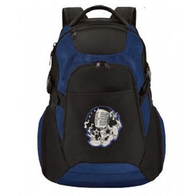 Backpack (BE2137_GRACE)
