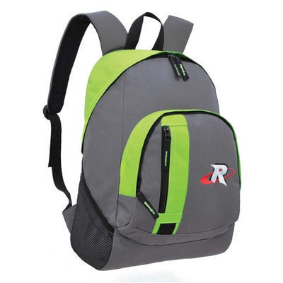 Backpack  (BE2139_GRACE)