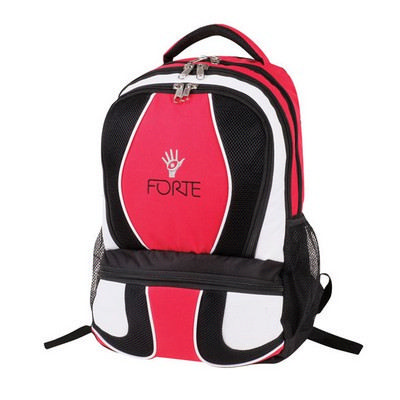 Backpack  (BE2160_GRACE)