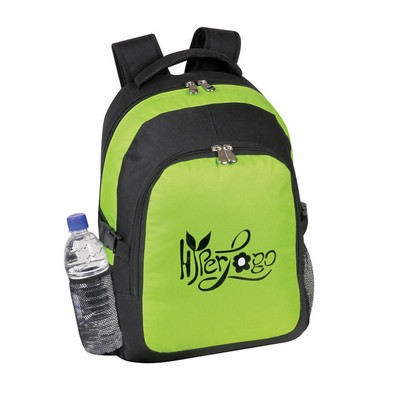 Backpack (BE2163_GRACE)