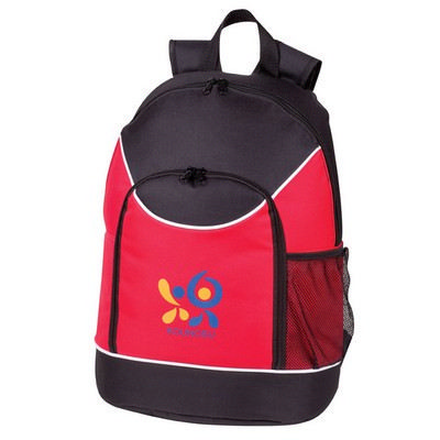 Backpack (BE2169_GRACE)