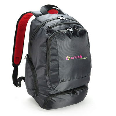 Backpack (BE2175_GRACE)