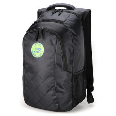 Backpack (BE2178_GRACE)