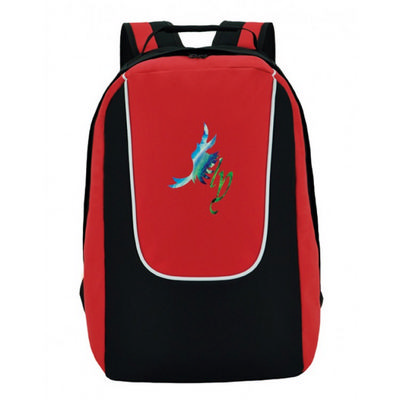 Backpack (BE2210_GRACE)