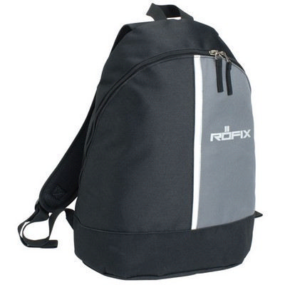 2-Panel Backpack (BE3100_GRACE)