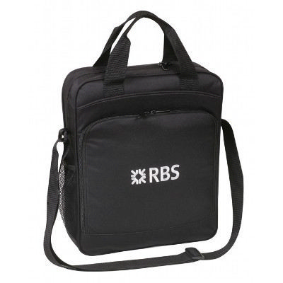 Conference Bag BE3233_GRACE