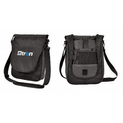 Business Bag BE3234_GRACE