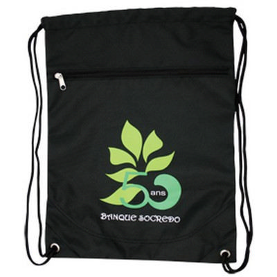 Backsack  (BE3521_GRACE)