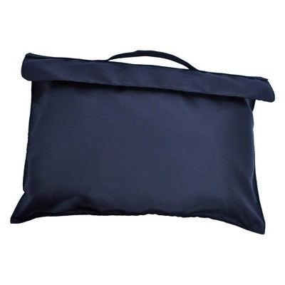 Backsack (BE3531_GRACE)
