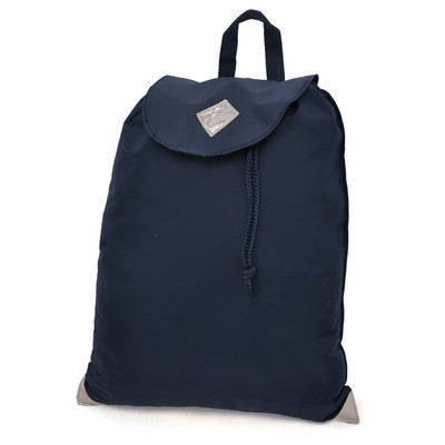Devon Tote Bag  (BE3536_GRACE)