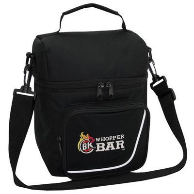 Urban cooler bag  BE4335_GRACE