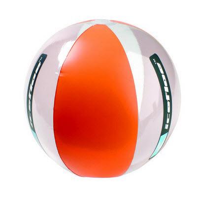 50cm Beach Ball  (C002_GRACE)
