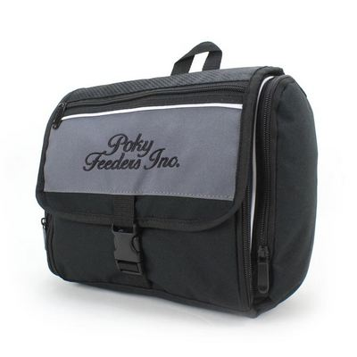 Toiletry Bag (G1057_GRACE)