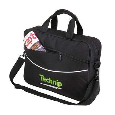 Conference Bag (G1483_GRACE)