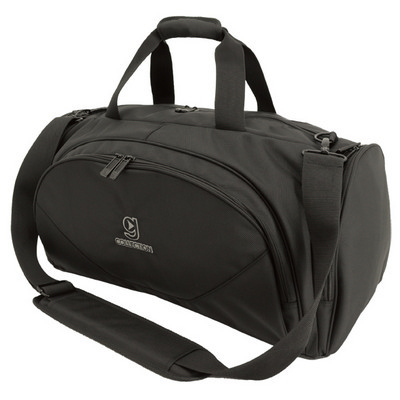 Carerra Sports Bag (G2013_GRACE)