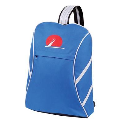 Backpack (G2154_GRACE)