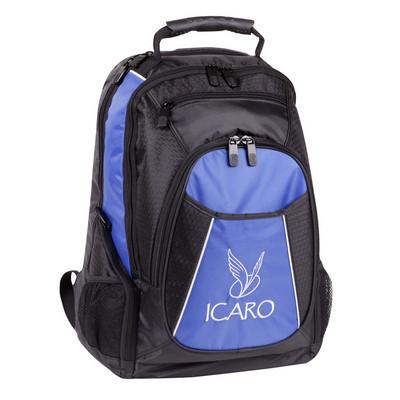 Backpack (G2155_GRACE)