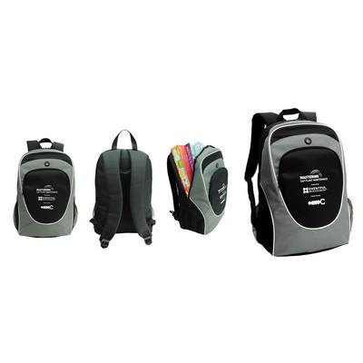 Gala Backpack  (G2185_GRACE)