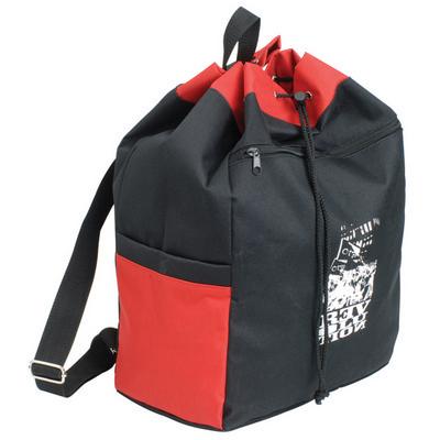 Drawstring Kitbag (G3000_GRACE)