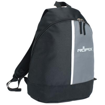 2-Panel Backpack (G3100_GRACE)