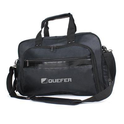 Conference Bag (G3112_GRACE)