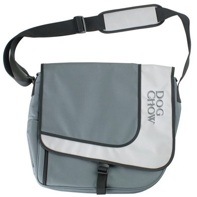 Monte Shoulder Bag (G3177_GRACE)