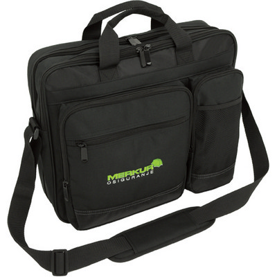 Nemesis Conference Bag (G3222_GRACE)