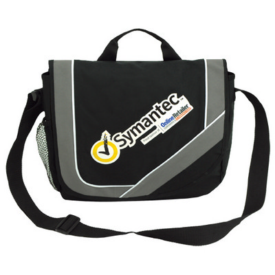 Calibre Conference Bag (G3223_GRACE)
