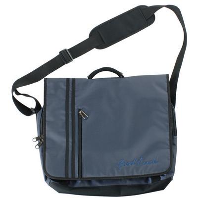 Premier Bag (G3255_GRACE)
