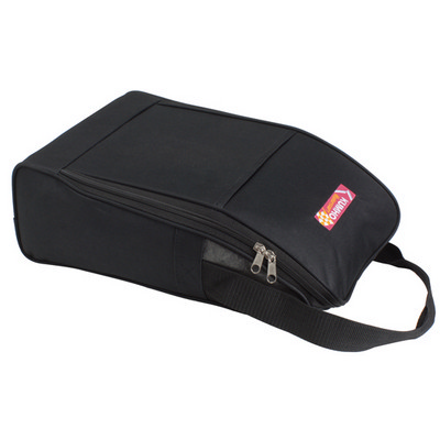Shoe Carry Bag G3475_GRACE