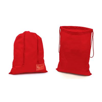 Dawson Bag (G3543_GRACE)