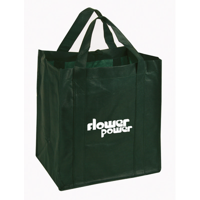 Non-Woven Shopping Bag (G3999_GRACE)